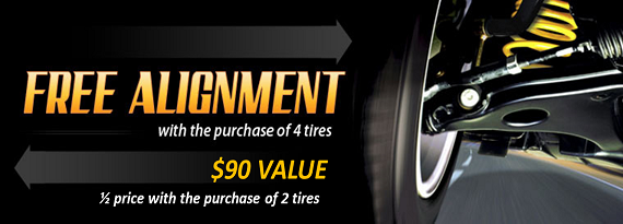 Tires And Auto Repair Coupons Promotions Rebates Olin Mott Tire